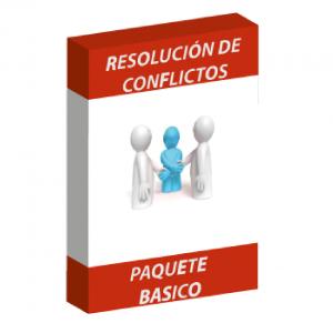 conflicto 2-01-01
