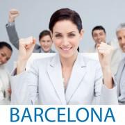 coach-incentivos-(1)BCN