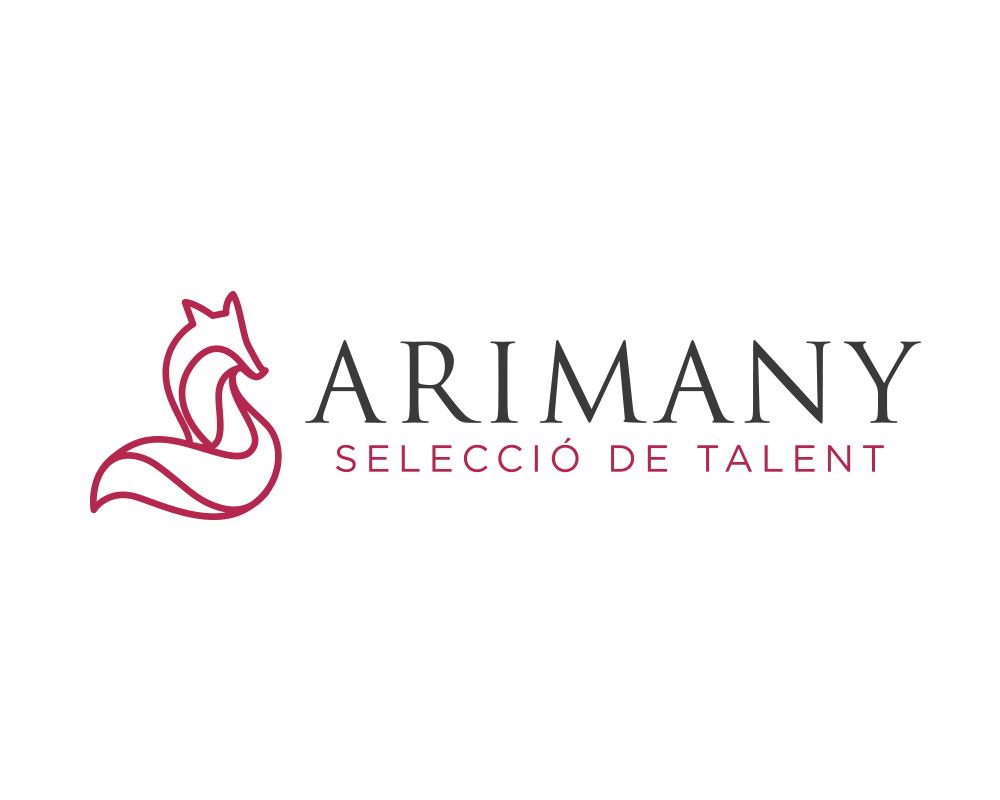 ArimanyH