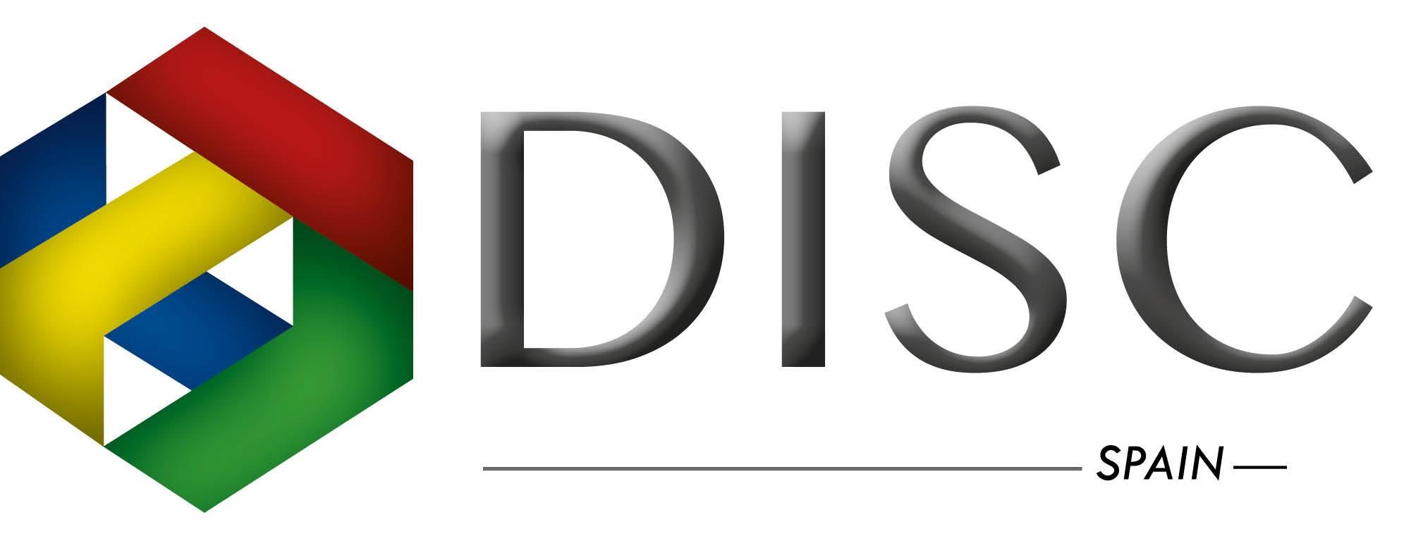 DISC Spain