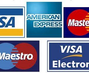 tarjetas_credito