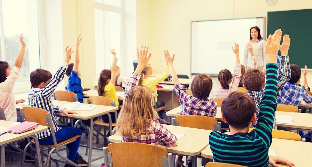 En-este-país-prohíben-enseñar-inglés-en-todas-las-escuelas